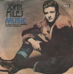 john-miles-music