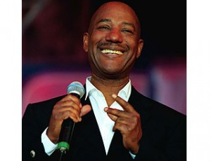errol-brown