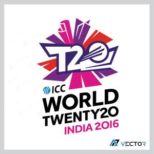ICC-T20-Logo