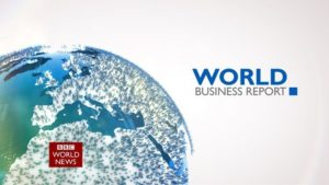 bbc-business-news