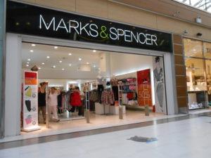 marks-spencers