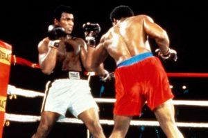 Muhammad-Ali-and-George-Foreman